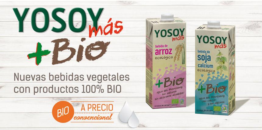 yosoy_bio_04_web_17