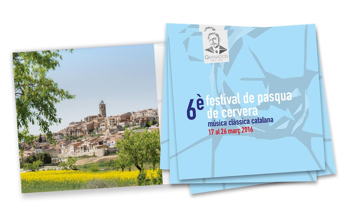 festivalcervera_fons_programa_cervera_folleto