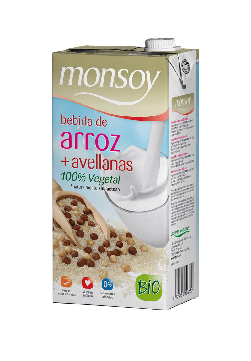monsoy_fictici_slim_monsoy_arros_avellanes_09_15_transp