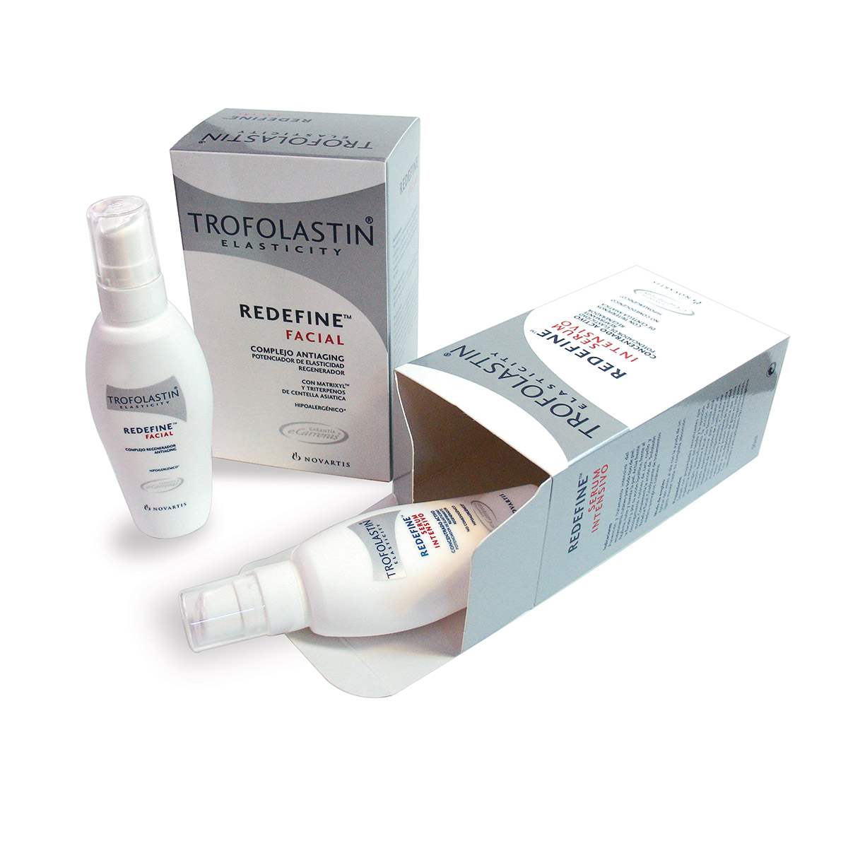 novartis_carreras_redifine