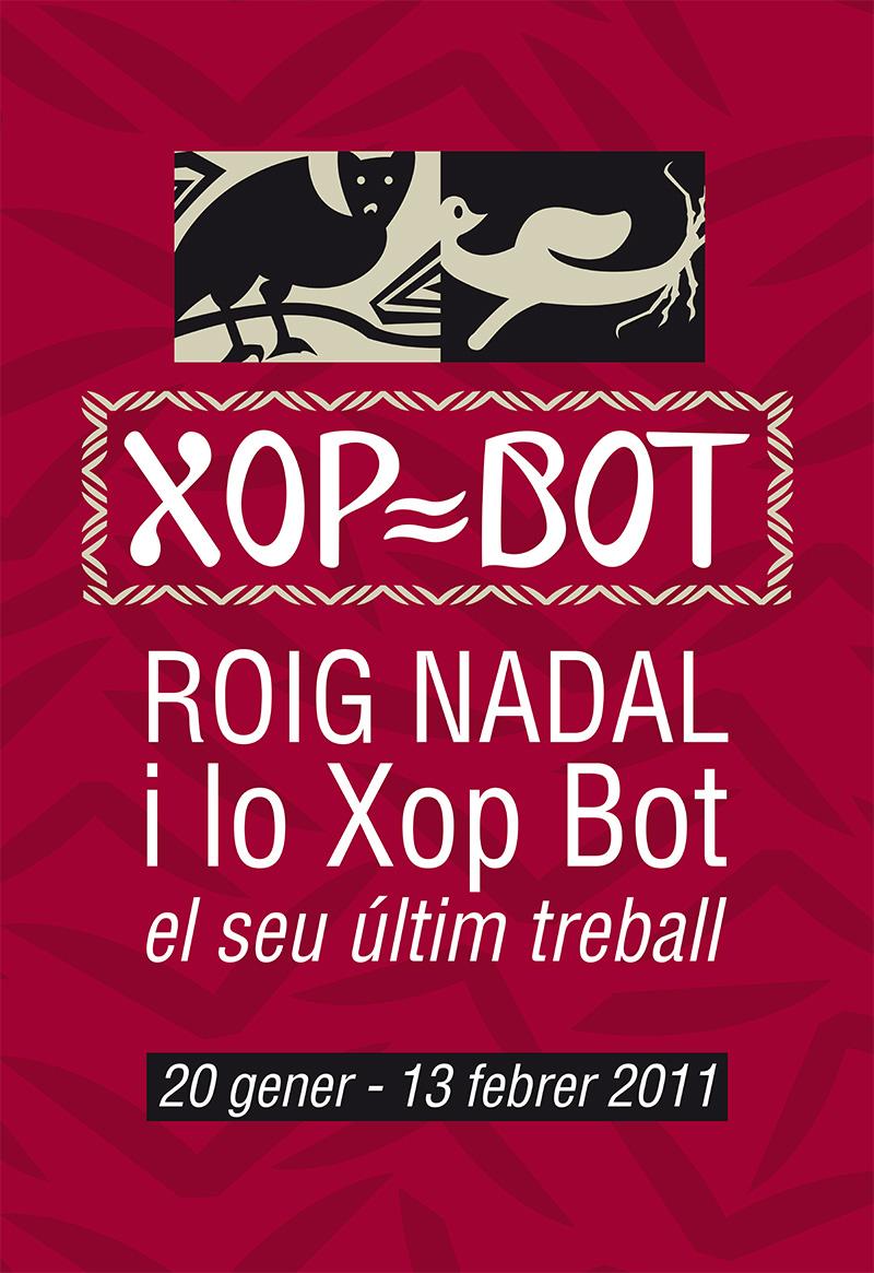 xopbot_02_panell_vertical_80x180_tra